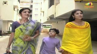 Nanna Serial - Episode 24