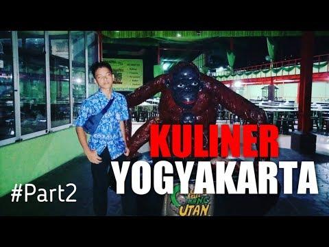 vlog-jogja-ke-tempat-kuliner-orangutan-di-daerah-yogyakarta!