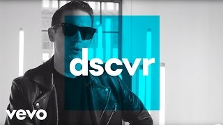 G-Eazy - dscvr Interview