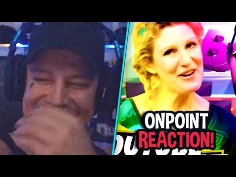 Reaction auf das Monte ABC! 😂 Fans machen Buxtehude-Tour? 😱 | MontanaBlack Reaktion
