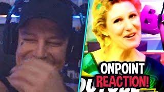 Reaction auf das Monte ABC! 😂 Fans machen Buxtehude-Tour? 😱   MontanaBlack Reaktion