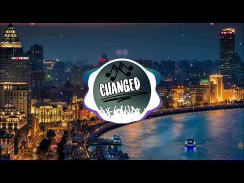 Oliver Heldens feat. RUMORS - Ghost [Bass Boosted]