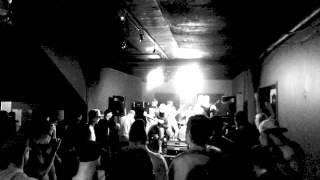 Bitter Taste Of Life - Still Standing (aries festival 2014)