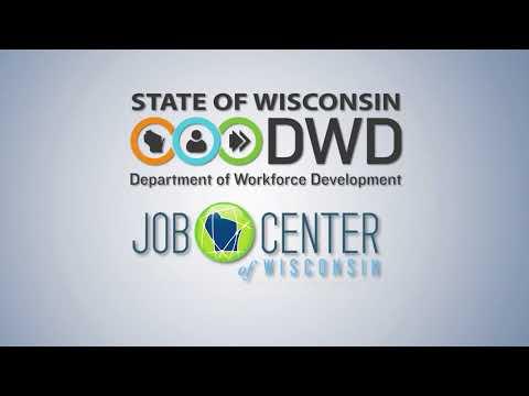 office-of-veteran-employment-services---krones-inc.