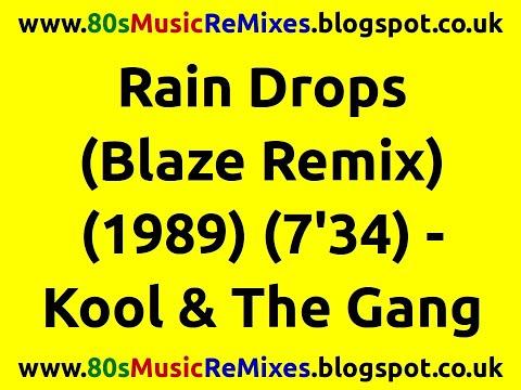 80sMusicReMixes: June 2016