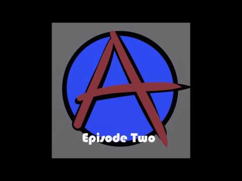 OAF Episode 2: Senseless is Senseless