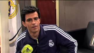 Càsting d'entrenadors  - Crackòvia - TV3