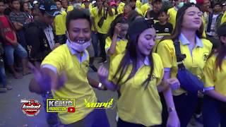 Download Lagu DJ KANGEN KARNAVAL ( MCPC PARTY ) JOGET BIDADARI KARNAVAL mp3