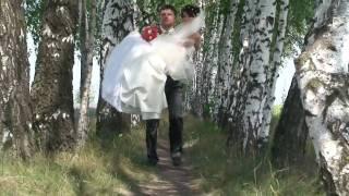 Return to Innocence - Wedding video