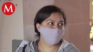 Posibles casos de coronavirus desatan temor en Jalisco