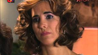 Louco Amor: Margarida conhece a mãe e o pai
