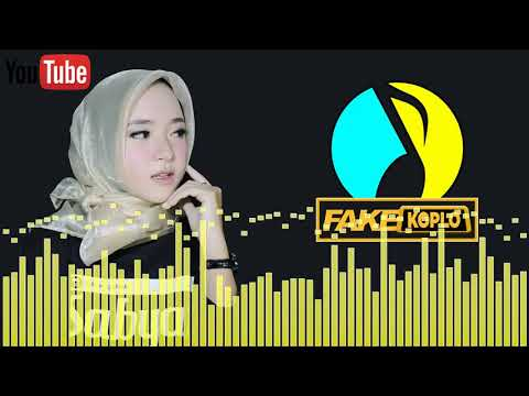 nissa-sabyan-dangdut-koplo---ya-jamalu-by-fake-koplo