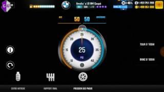 Video Avoir illimité vitesse CSR2 download MP3, 3GP, MP4, WEBM, AVI, FLV April 2018