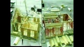 Преимущества каркасно-панельной технологии заводского изготовления(, 2015-11-16T10:03:39.000Z)