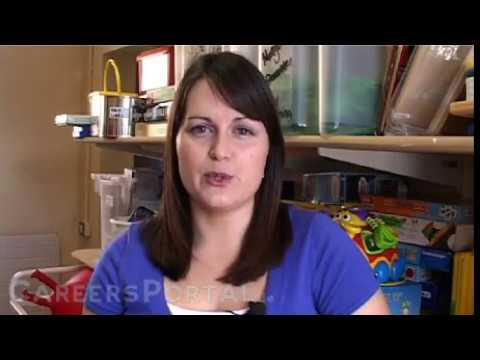 Lisa Kelly - Speech and Language