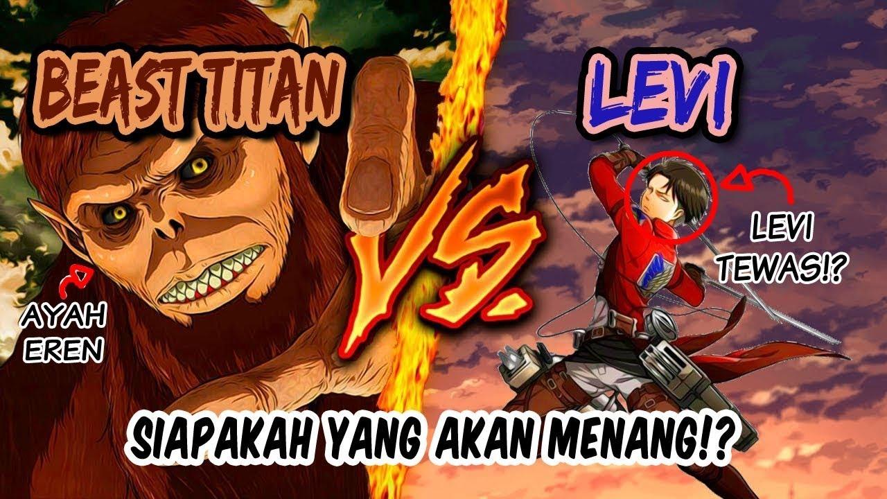 Shingeki No Kyojin 113 Indonesia | Attack On Titan 113 Indonesia | Manga Version - YouTube