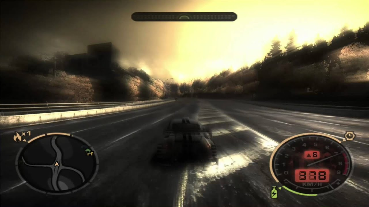 need for speed most wanted ultra hd mod 2016 updated. Black Bedroom Furniture Sets. Home Design Ideas