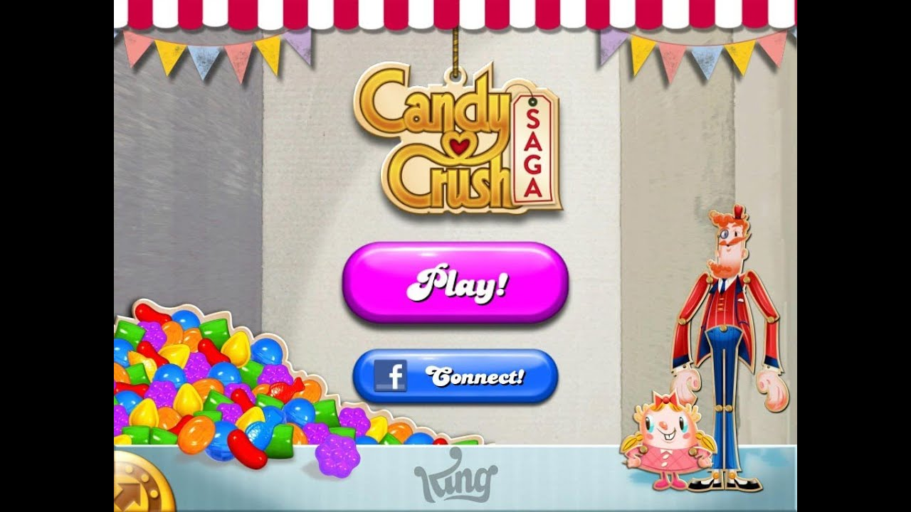 candy crush game free download for pc 32 bit