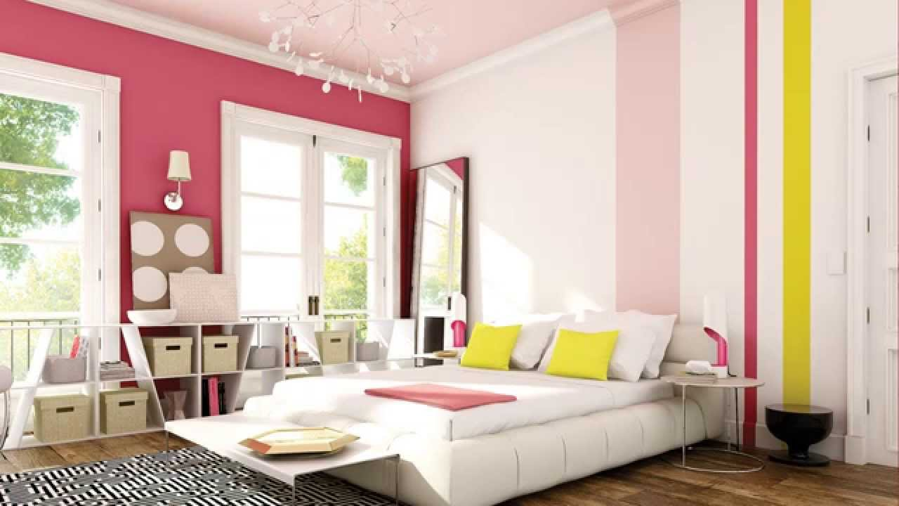 BOYSEN Color Trend 2015 Perfectionist