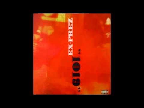 Ex-Prez (Double L) - 1019 - 05. Life Ain't Fair Feat. TIZ (1999, 320Kbps)