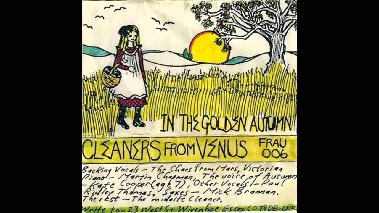 cleaners-from-venus-a-fool-like-you-iiurii