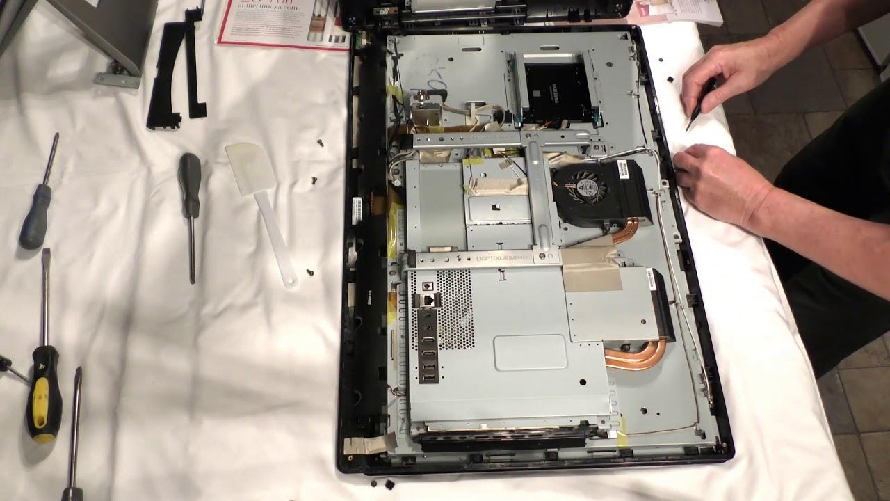 NEW 320GB Hard Drive for Toshiba Satellite L655-S5157 L655-S5161RDX L655-S5163