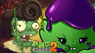✔️DÙNG 100 GEM VÀ 100 KẸO MUA PACK MỚI | Plants Vs Zombies 2 | Hoa Quả Nổi Giận 2