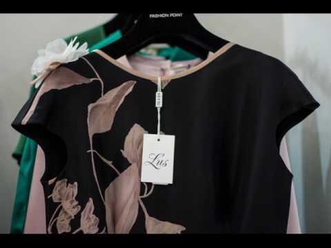 Одежда Грозный, магазин итальянской одежды