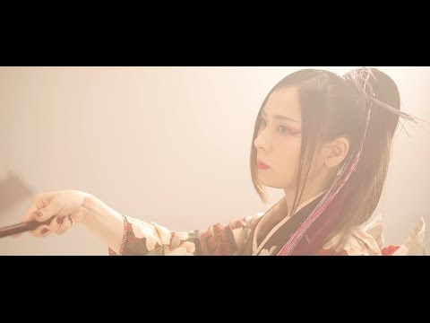 "オメでたい頭でなにより「SHOW-GUTS」Music Video | OmedetaiAtamadeNaniyori""SHOW-GUTS"""