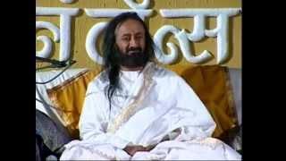 Rishi Nitya Pragya - Tera zikr hai