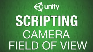 Popular Videos: Unity3D Character Controller in 20 Minutes: https:/...
