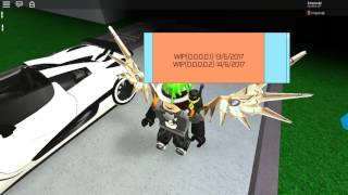 Roblox | Join my discord !
