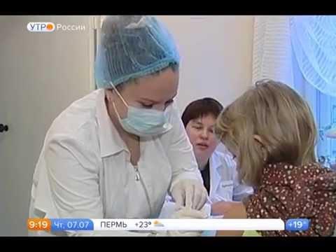 Туберкулез: причины, симптомы, формы, лечение - Здоровье