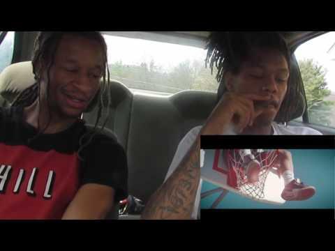 KYLE - Doubt It (Reaction Video)