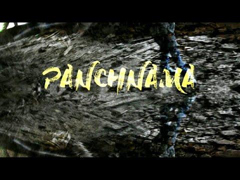 SAM7000 - PANCHNAMA (FULL MUSIC VIDEO)
