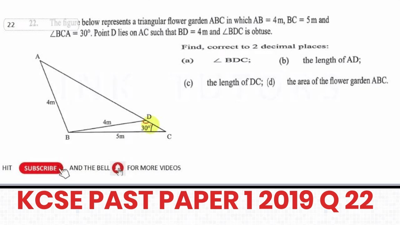 Applied Mathematics (CSS 2016 Paper) - Jahangir's World Times  |Mathematics Past Paper 2020