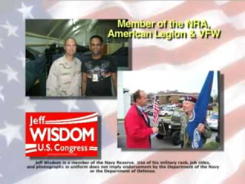 Jeff Wisdom for Missouri 7th District Congress (final version)