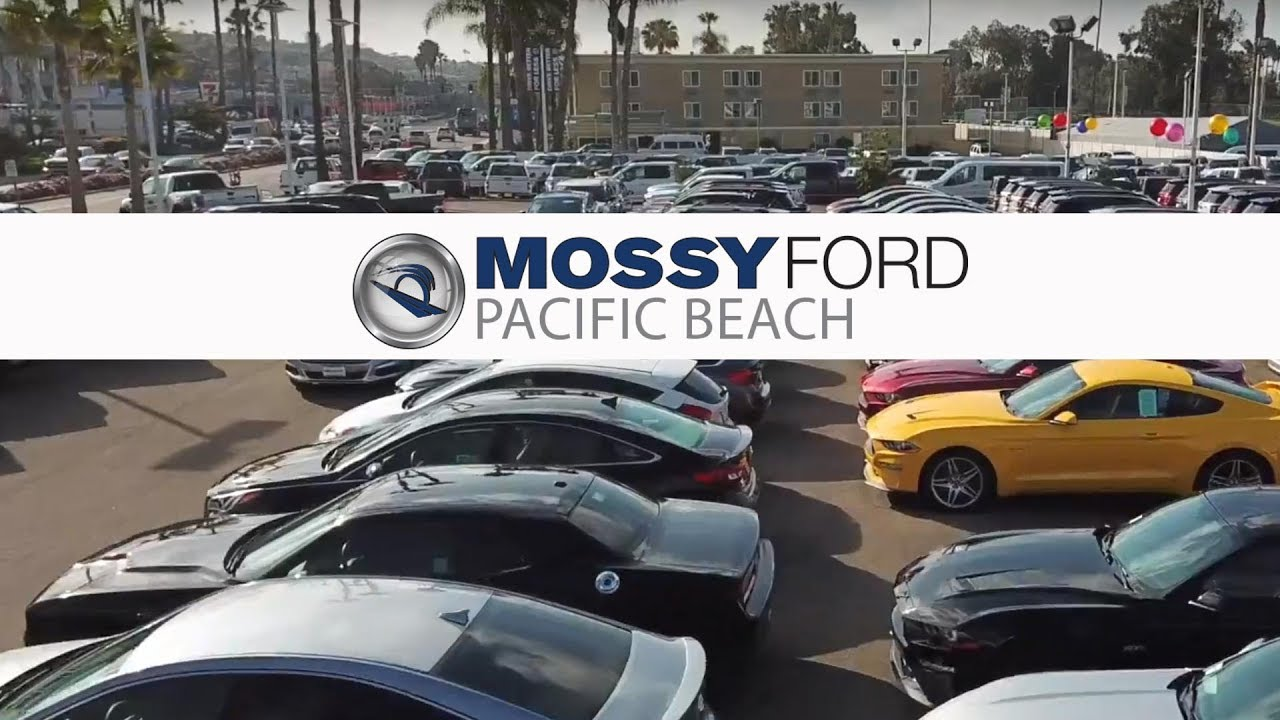 web sale prices on incentives diego now oem ford ca at san mossy lease offers f deals htm new