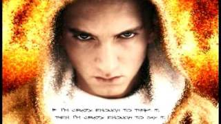 "Eminem - Best ""Lines"" Ever!"