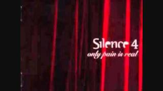 Watch Silence 4 Not Brave Enough video