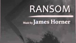 Ransom 08. The Payoff / End Credits