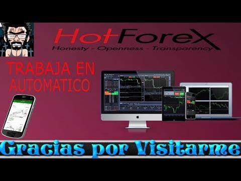 hotforex-tutorial-en-espaÑol-del-mejor-broker-para-operar-|aprende-paso-a-paso-a-utilizarlo