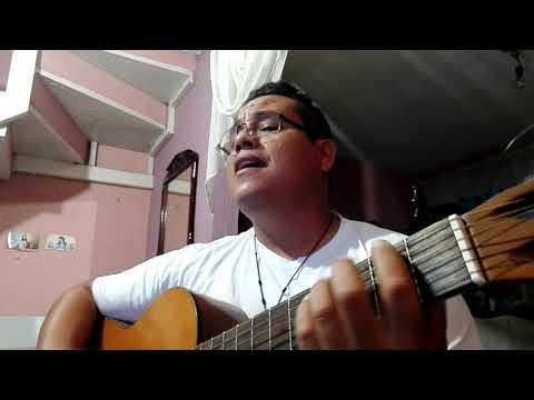 DIME QUE SI - LOS PRIMOS MX FT GRISS ROMERO / EDWIN MEDINA