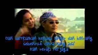 Download Mp3 Katon Bagaskara Dinda Dimana + Lirik   By Sketsa