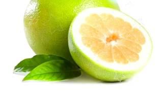 ПОМЕЛО ПОЛЬЗА / помело польза при похудении, помело гибрид, помело фрукт,