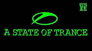 A STATE OF TRANCE 597