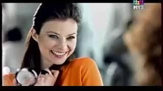 Анонс и рекламный блок (Муз-ТВ, 23.08.2012) 2