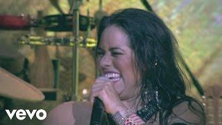 Lila Downs - La Cumbia del Mole (Concierto en Vivo)