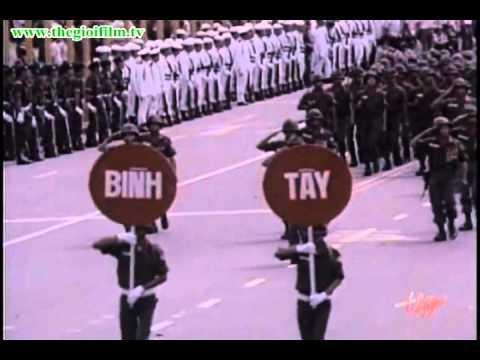 Ngày Quân lực Việt Nam Cộng hòa 19 6 1971, 19 6 1973