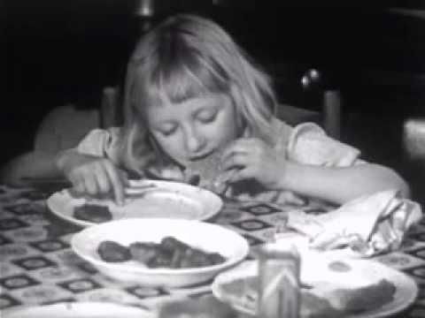 The Children Must Learn - Depression era circa 1940